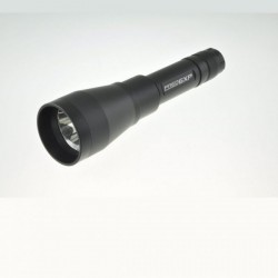 Lampada Lightforce Predator 6XP