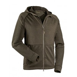 Blaser Active Fleece Jacket  Cuno