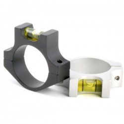 Scope Level ring 30 mm