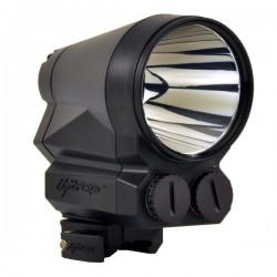 Lampada Lightforce Predator 9X