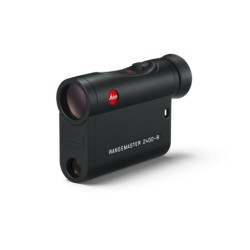 Leica CRF 2400-R