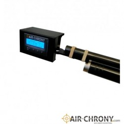 Cronografo Air Chrony MK1