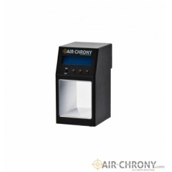 Air Chrony MK3 chronograph