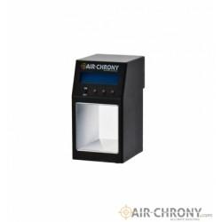 Cronografo Air Chrony MK3
