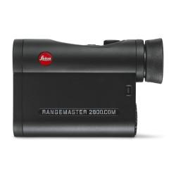 Leica CRF 2800.com
