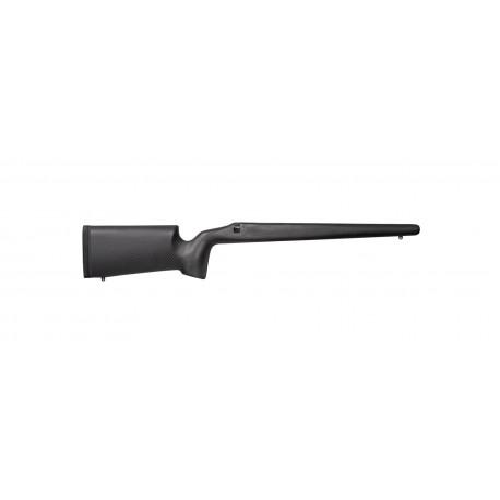 Carbon Stock for Remington 700 SA