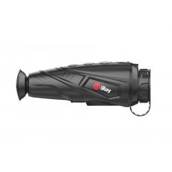 Termocamera InfiRay E3MAXV2.0