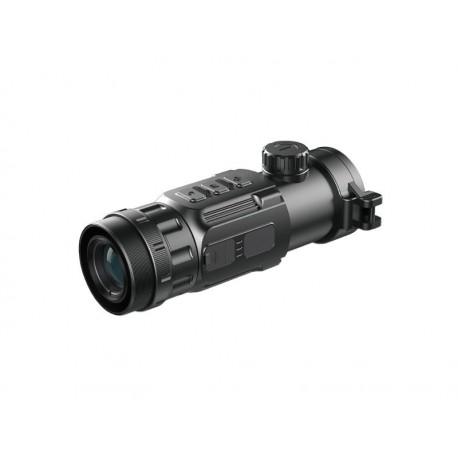 Termocamera InfiRay CL42