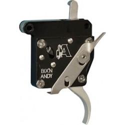 Scatto Bix'n Andy per Remington 700 con sicura 40-100 grammi