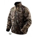 Thermal jacket  Realtree