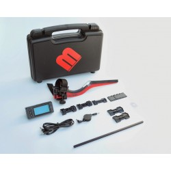 Magnetospeed V3 Kit Hard Case
