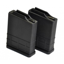 Caricatore polimerico MDT Tactical