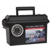 Telecamera Bullseye Ammocam