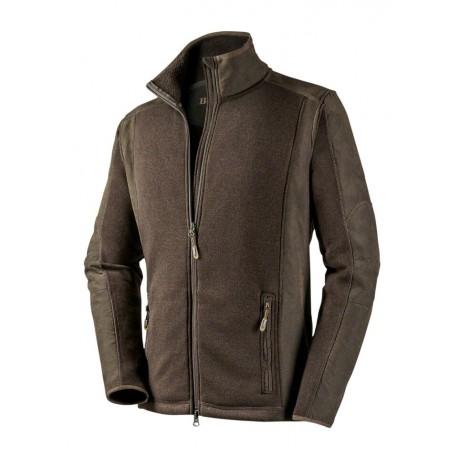 Thermal jacket  Realtree