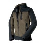 Blaser Active Vintage Jacket