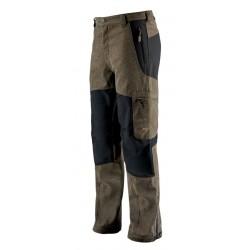 Pantaloni Blaser Active Vintage