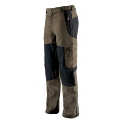 Blaser Active Vintage Trousers