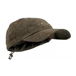 Cappello Blaser Argali 2 Basic