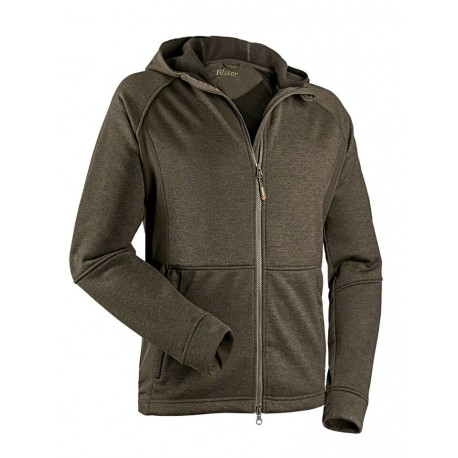 Argali 2 Fleece Jacket  Jonas