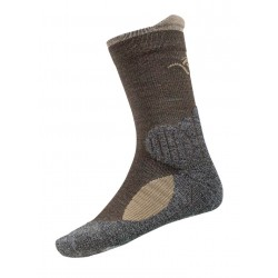 Blaser Socks Allround