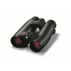 Binoculars Rangefinder Geovid  8X56 HD-R/M LEICA