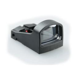 Mirino olografico Mini Sight