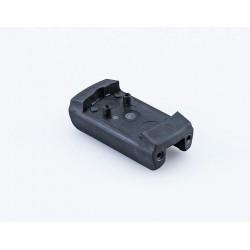 Adattatore per fucili a canna liscia MiniSight