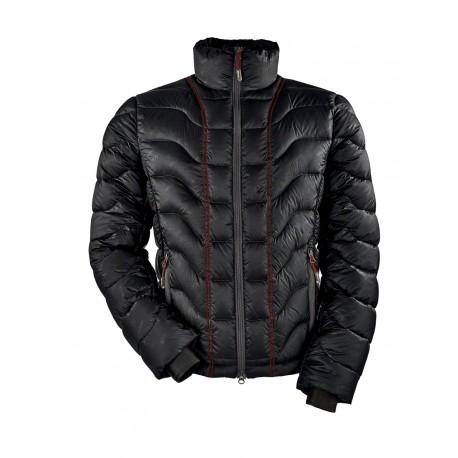 Active Down Jacket Aron