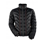 Active Down Jacket Monza Limited Edition